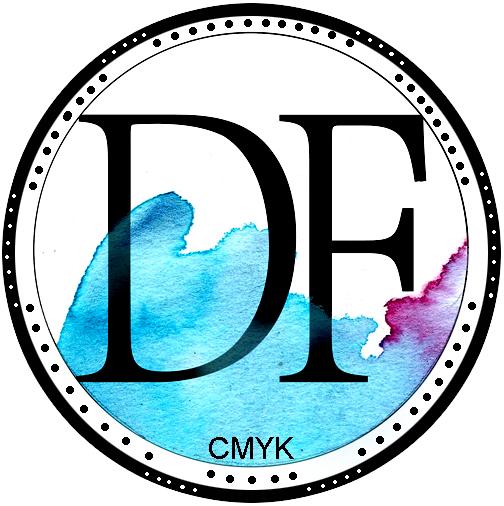 logo-dnz